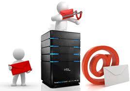 Outgoing SMTP List